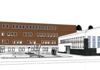 centrum-edukacyjno---rewalidacyjne-Oława-2