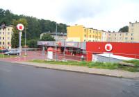 Czerwona Torebka Walbrzych