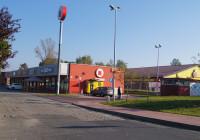 Czerwona Torebka Wrocław